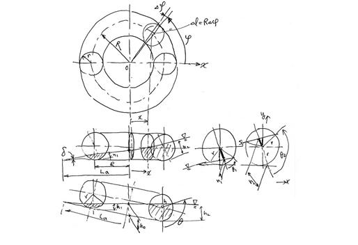 「ドーナッツ型浮き輪の例」img230.jpg