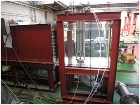 「実験用水槽」img612.jpg